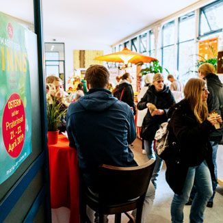 markt_Markt_der_Sinne_H_2018--(10)