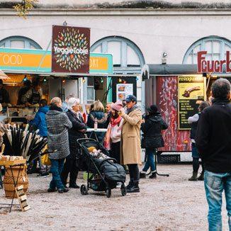 markt_Markt_der_Sinne_H_2018--(14)
