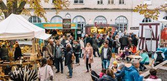 markt_Markt_der_Sinne_H_2018--(23)