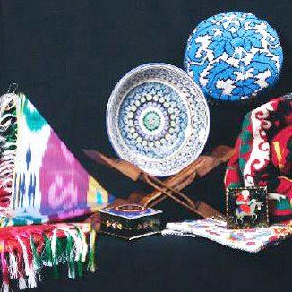 Kunsthandwerk-aus-Usbekistan_Markt_der_Sinne_Muenchen