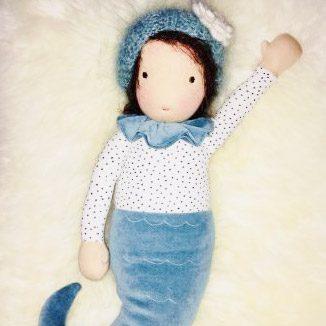 Woula-Puppen_Markt_der_Sinne_Muenchen