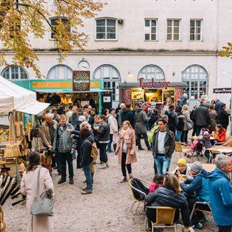 markt_Markt_der_Sinne_H_2018--(23)_326