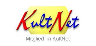 Markt der Sinne Partner von KultNet