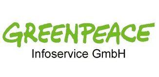 Logo helles Grün_326x158