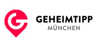 Geheimtipp München Partner Markt der Sinne