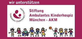 Ambulantes_Kinderhospiz_Partner_Markt_der_Sinne_web