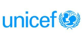 UNICEFLogoClaimrgb_150