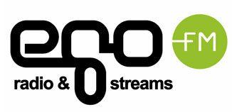 egoFM_logo_150