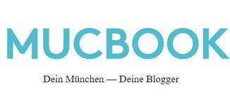 mucbook_logo