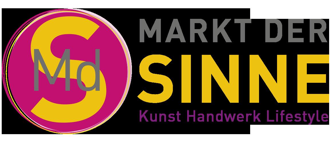 Markt der Sinne